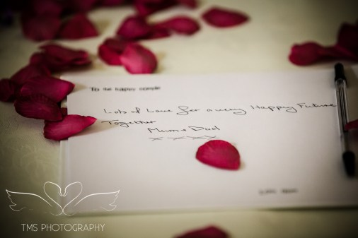 weddingphotography_Staffordshire_DovecliffeHall-89