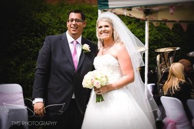 weddingphotography_Staffordshire_DovecliffeHall-98