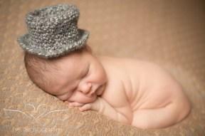 newborn_photography_babies_derbyshire-2