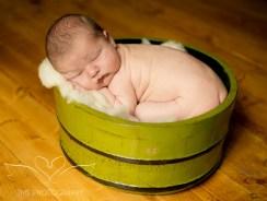 newborn_photography_babies_derbyshire-23