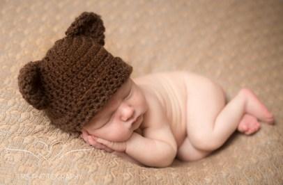 newborn_photography_babies_derbyshire-8