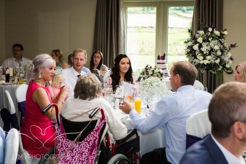 weddingphotography-Derbyshire_PeakEdge-110