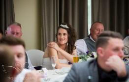 weddingphotography-Derbyshire_PeakEdge-122