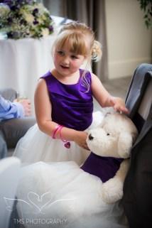 weddingphotography-Derbyshire_PeakEdge-131
