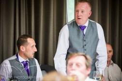 weddingphotography-Derbyshire_PeakEdge-134