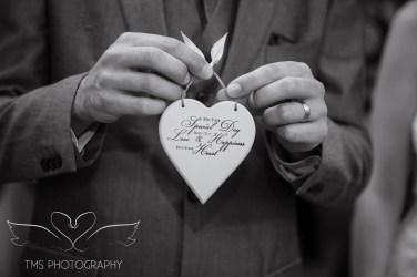 weddingphotography-Derbyshire_PeakEdge-150