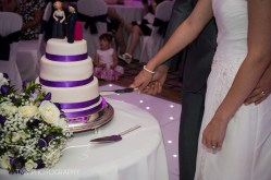 weddingphotography-Derbyshire_PeakEdge-158