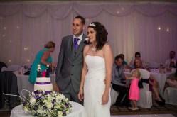 weddingphotography-Derbyshire_PeakEdge-159