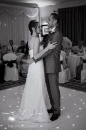 weddingphotography-Derbyshire_PeakEdge-163