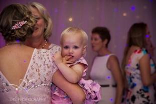 weddingphotography-Derbyshire_PeakEdge-170
