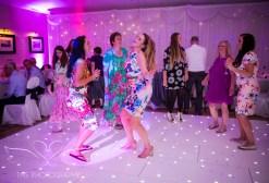 weddingphotography-Derbyshire_PeakEdge-176