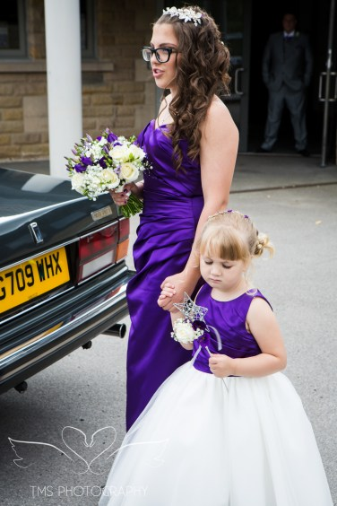 weddingphotography-Derbyshire_PeakEdge-22