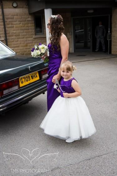 weddingphotography-Derbyshire_PeakEdge-23