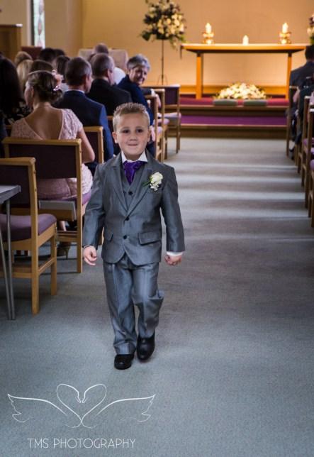 weddingphotography-Derbyshire_PeakEdge-28