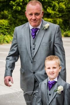 weddingphotography-Derbyshire_PeakEdge-3