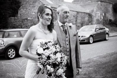 weddingphotography-Derbyshire_PeakEdge-38