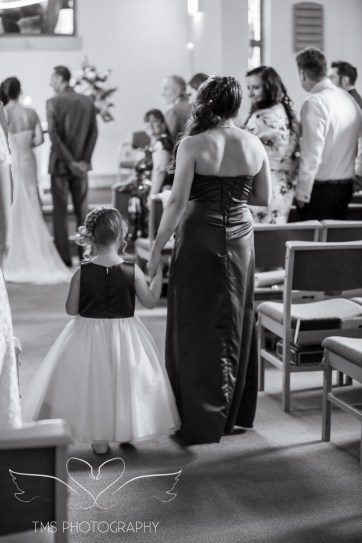 weddingphotography-Derbyshire_PeakEdge-42