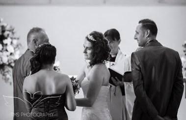 weddingphotography-Derbyshire_PeakEdge-44