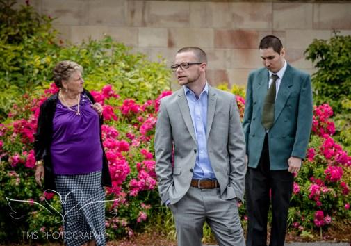 weddingphotography-Derbyshire_PeakEdge-5
