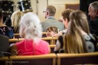 weddingphotography-Derbyshire_PeakEdge-50