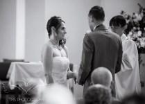 weddingphotography-Derbyshire_PeakEdge-54