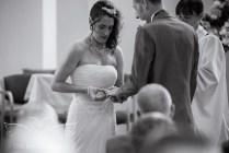 weddingphotography-Derbyshire_PeakEdge-55