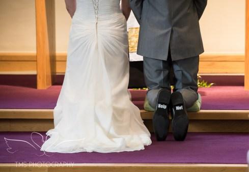 weddingphotography-Derbyshire_PeakEdge-58