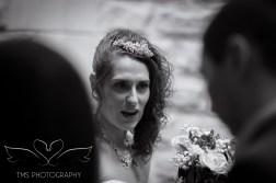 weddingphotography-Derbyshire_PeakEdge-68