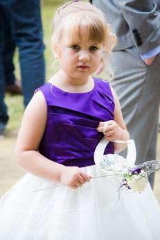 weddingphotography-Derbyshire_PeakEdge-71
