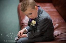 weddingphotography-Derbyshire_PeakEdge-73