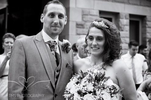 weddingphotography-Derbyshire_PeakEdge-76