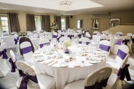 weddingphotography-Derbyshire_PeakEdge-93
