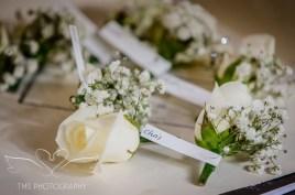 weddingphotography-Derbyshire_PeakEdge