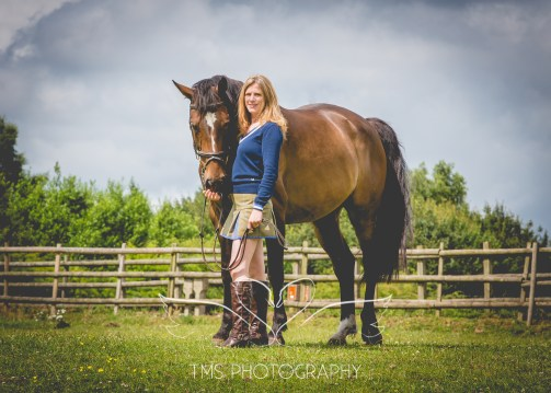 EquinePhotographer_Derbyshire-15