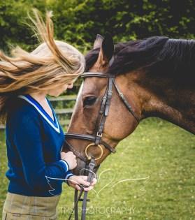 EquinePhotographer_Derbyshire-18