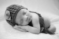 Newborn_photography_Derbyshire-15