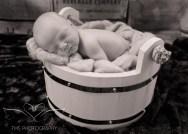 Newborn_photography_Derbyshire-17