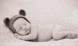 Newborn_photography_Derbyshire-5