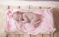 newbornphotographer_baby_Derbyshire-43