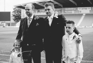 Wedding_Photographer_Chesterfield_Derbyshire-105