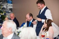Wedding_Photographer_Chesterfield_Derbyshire-115