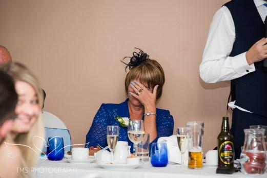 Wedding_Photographer_Chesterfield_Derbyshire-132