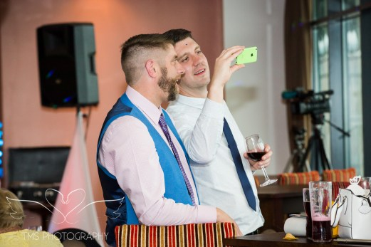 Wedding_Photographer_Chesterfield_Derbyshire-137
