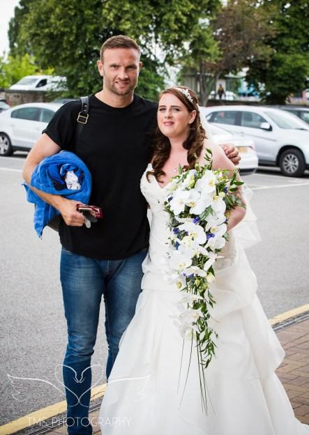 Wedding_Photographer_Chesterfield_Derbyshire-16