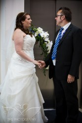 Wedding_Photographer_Chesterfield_Derbyshire-19