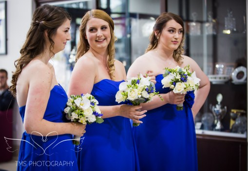 Wedding_Photographer_Chesterfield_Derbyshire-21