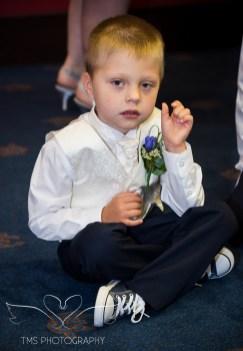 Wedding_Photographer_Chesterfield_Derbyshire-22
