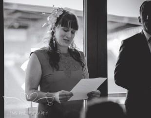 Wedding_Photographer_Chesterfield_Derbyshire-24