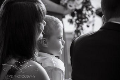 Wedding_Photographer_Chesterfield_Derbyshire-28