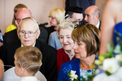 Wedding_Photographer_Chesterfield_Derbyshire-32